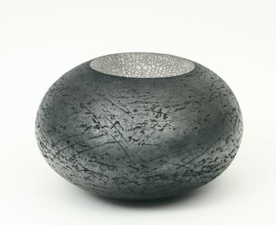 Large Bowl (1981 period)