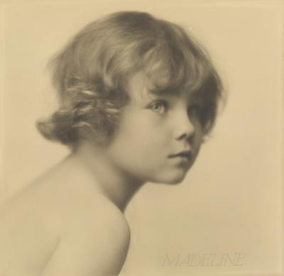 Herbert Lambert; Madeline; Unknown; 1925/2/65