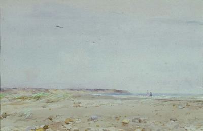 Claude Hayes; Muddiford; Pre 1922; 1926/2/10