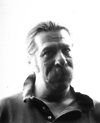 George Krause; 10.30 : D.T; 1998; 1998/16/7