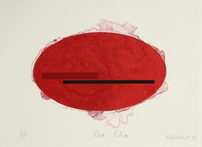 Red Piha