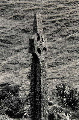Marsden Cross