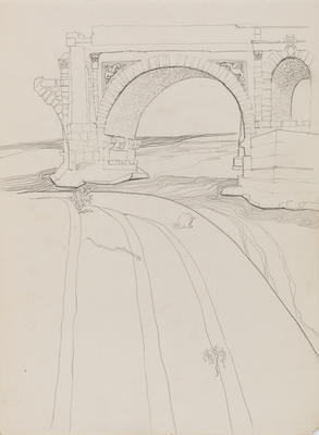 Untitled ( Bridge)