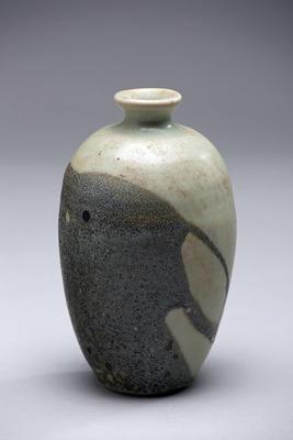 Esme Hawkins; Vase; Circa 1960s; 2017/1/1