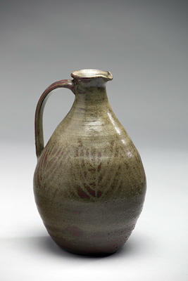 Untitled (Jug)