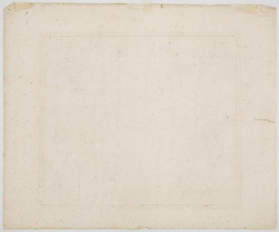William Hogarth; William Hogarth; A Rake's Progress (plate 3 - The Tavern Scene); 1735; L2016/3/3