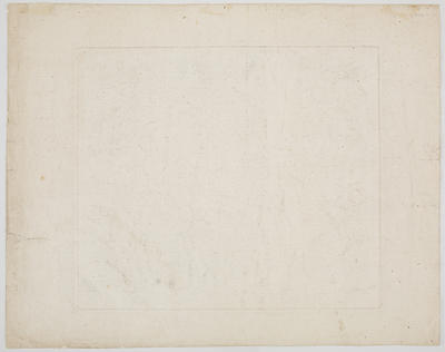 William Hogarth; William Hogarth; A Rake's Progress (plate 7 - The Prison Scene); 1735; L2016/3/7