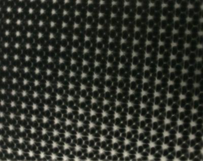 Sterile airflow grid #1, Auckland.