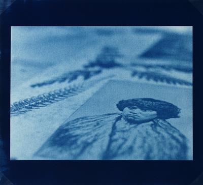 Wayne Barrar; Mrs Armstrong's Album #3; 1999; 2000/11/4