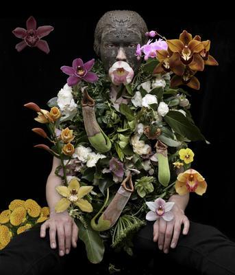 Flower Idol (Floros)