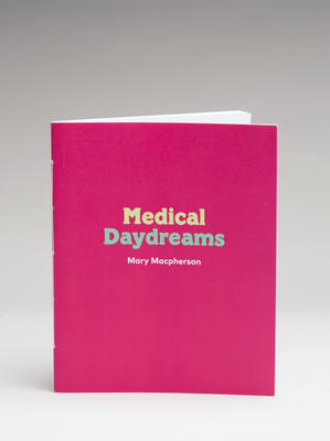 Medical Daydreams