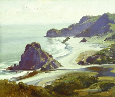 Piha 1949
