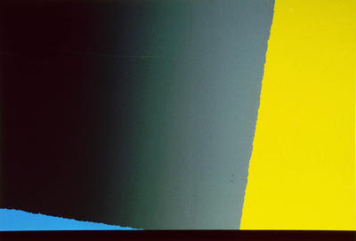 Michael Smither; Squall 2; 1973; 1973/2/2