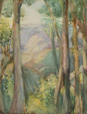 Upper Waitotara