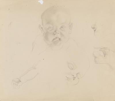 Baby's Head Study