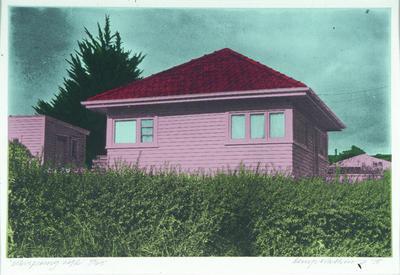 Denys Watkins; Whispering Hope; 1975; 1981/6/1
