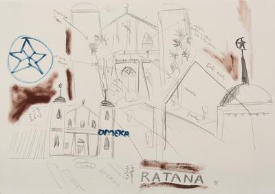 Ratana 1
