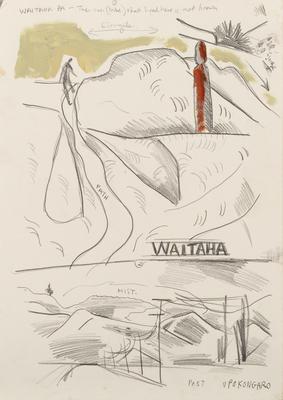 Waitaha