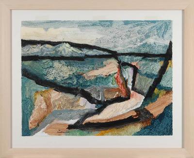 Douglas MacDiarmid; Origins; 1994; 1996/6/1