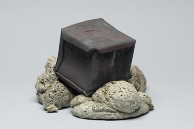 Rick Rudd; Box; 1995; 2000/4/8