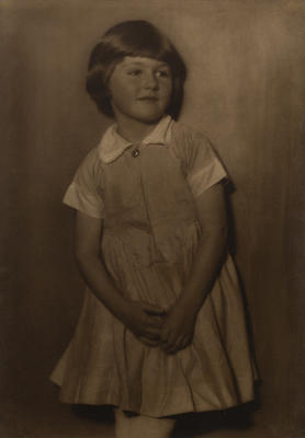 Lilli Holm