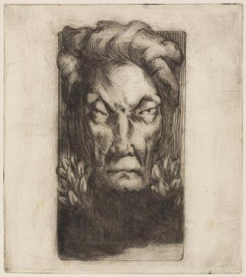 Vivian Smith; De'senchante; 1933; 1988/27/52