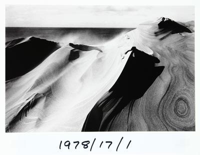 Landscape 1.