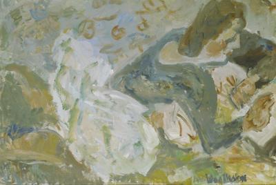 Sheila Buchan