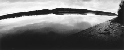 The Wanganui River, 1981
