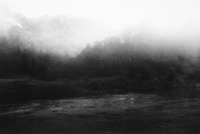 Otukopiri, Koriniti, 1981