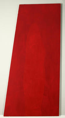 Totem - Red 1982