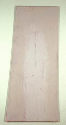 James Ross; Flesh Elegy; Mid 1980s-Late 1980s; 1991/21/1
