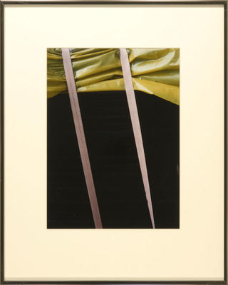 Tape No. 9, Wanganui 1984