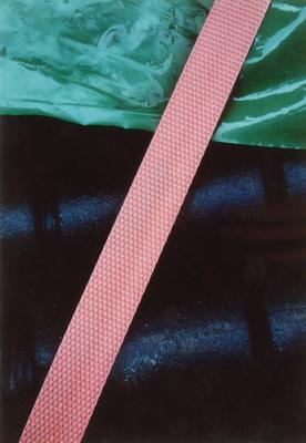 Tape No.11, Wanganui 1984