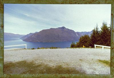 Untitled (Queenstown)