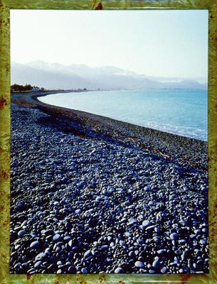 Untitled (Kaikoura)