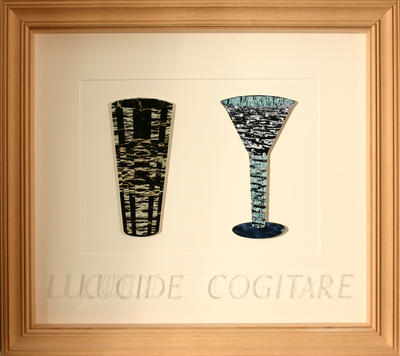 Lucide Cogitare (Clear-Cut Thinking)