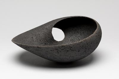 Möbius Bowl