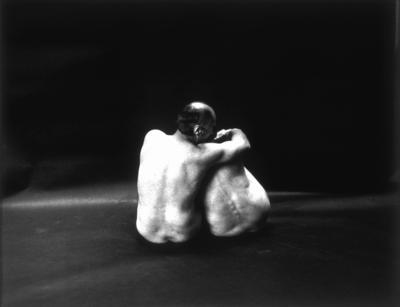 Love, Wanganui 1995