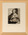 Daniel Mytens (after Ant. van Dyck 1599-1641)