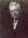 Portrait of Lord Leverhulme
