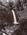 The Cave Falls, Wanganui River (54c)