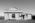 Oroua Downs Memorial Hall, Horowhenua