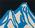 Mount Egmont