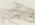 Landscape Sketch (Ruapehu)
