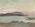 Kawhia Landscape Study