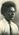 Solomon Islander Daniel Bula