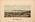 City of Wellington, N.Z. after: Wigglesworth & Binns (photo)