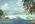 Lake Tarawera Landing