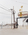 Untitled, Salisbury Beach, MA, USA 1689
